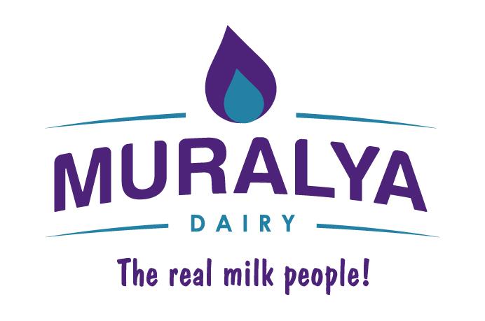 Muralya