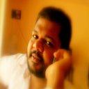 Prasanth S